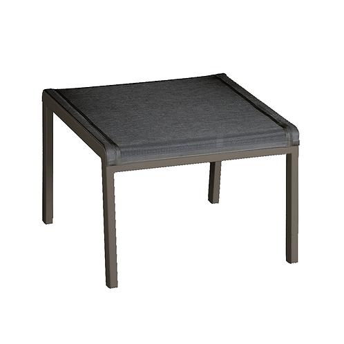 Barlow Tyrie Aura Deep Seating Footstool