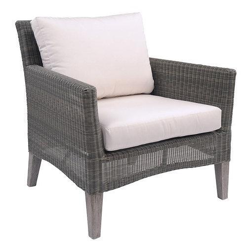 Kingsley Bate Paris Lounge Chair