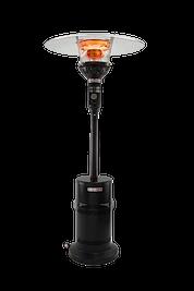 Black - Radiant Heater Commercial