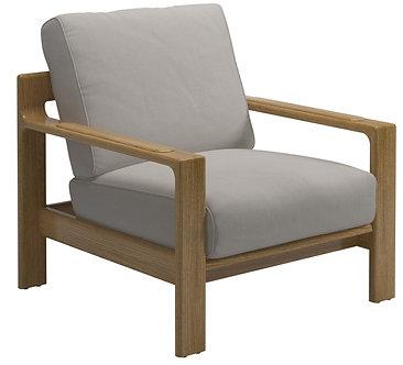 Loop Club Chair