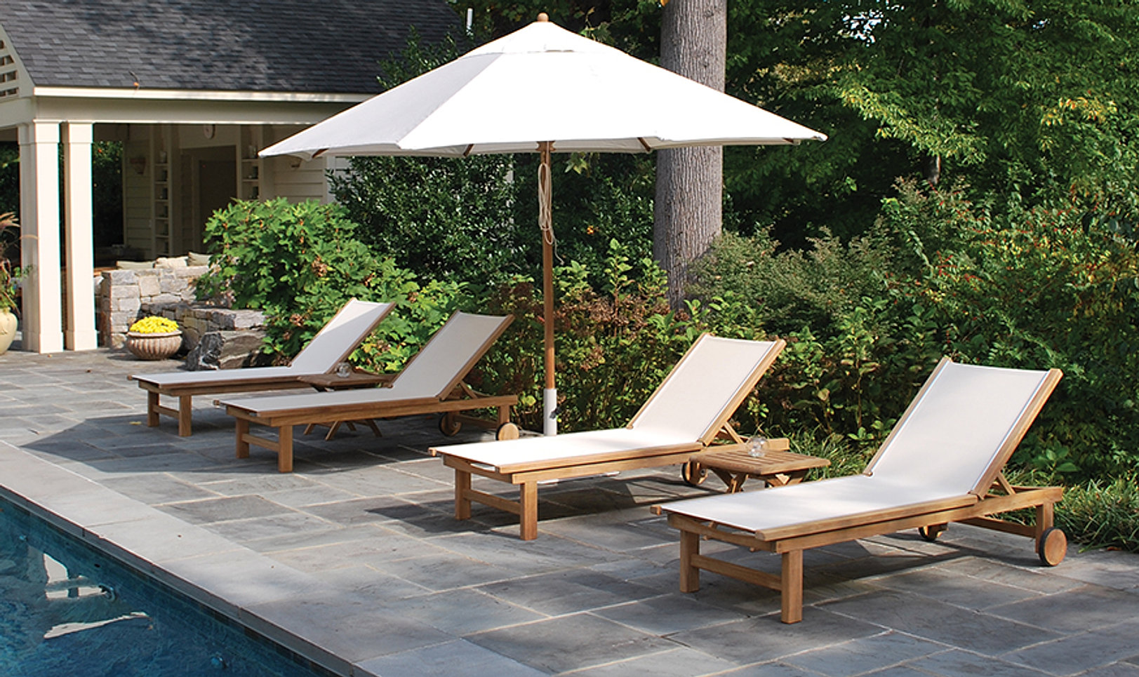 Kingsley Bate Patio Com Outdoor Furniture Amp More