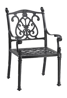 Florence Dining Armchair