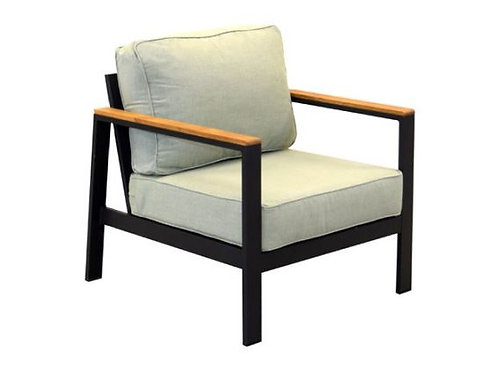 Hampton Lounge Chair