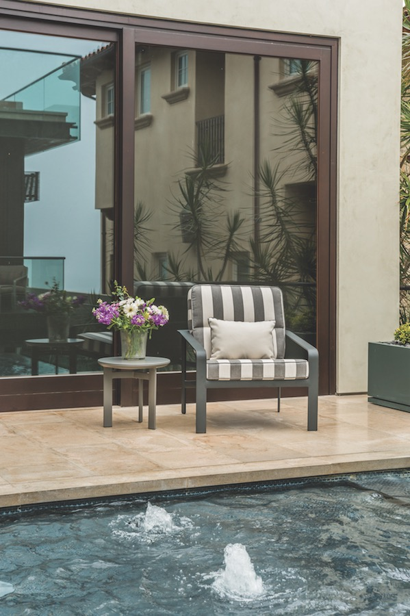 Wondrous Brown Jordan Softscape Patio Com Outdoor Furniture More Download Free Architecture Designs Scobabritishbridgeorg