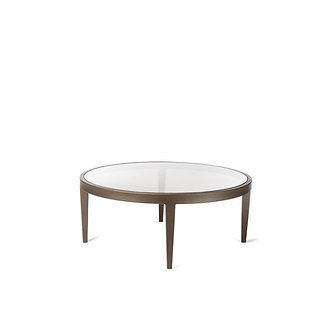 """Brickell 44"""" Cocktail Table"""