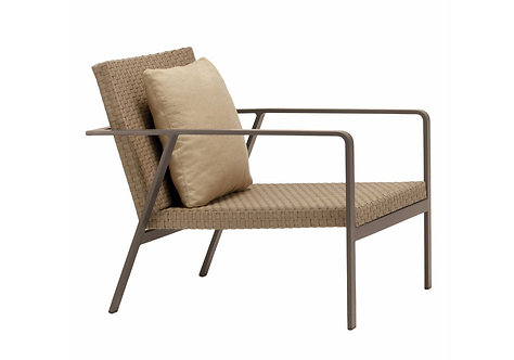 Elements Lounge Chair
