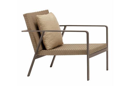 Brown Jordan Elements Lounge Chair