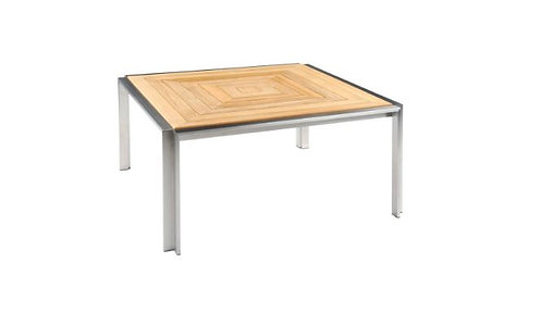 Tivoli Coffee Table - 35""