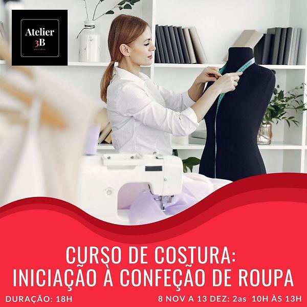 CURSO DE COSTURA iniciação à confeção de roupa.jpg