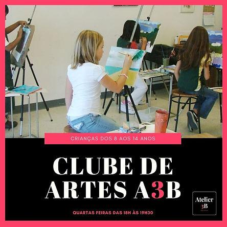 Clube de Artes.jpg
