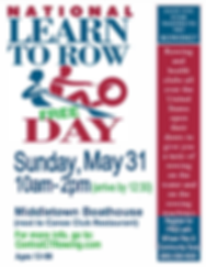 2020 Learn to Row2_ 8.5x11 2020pdf.png
