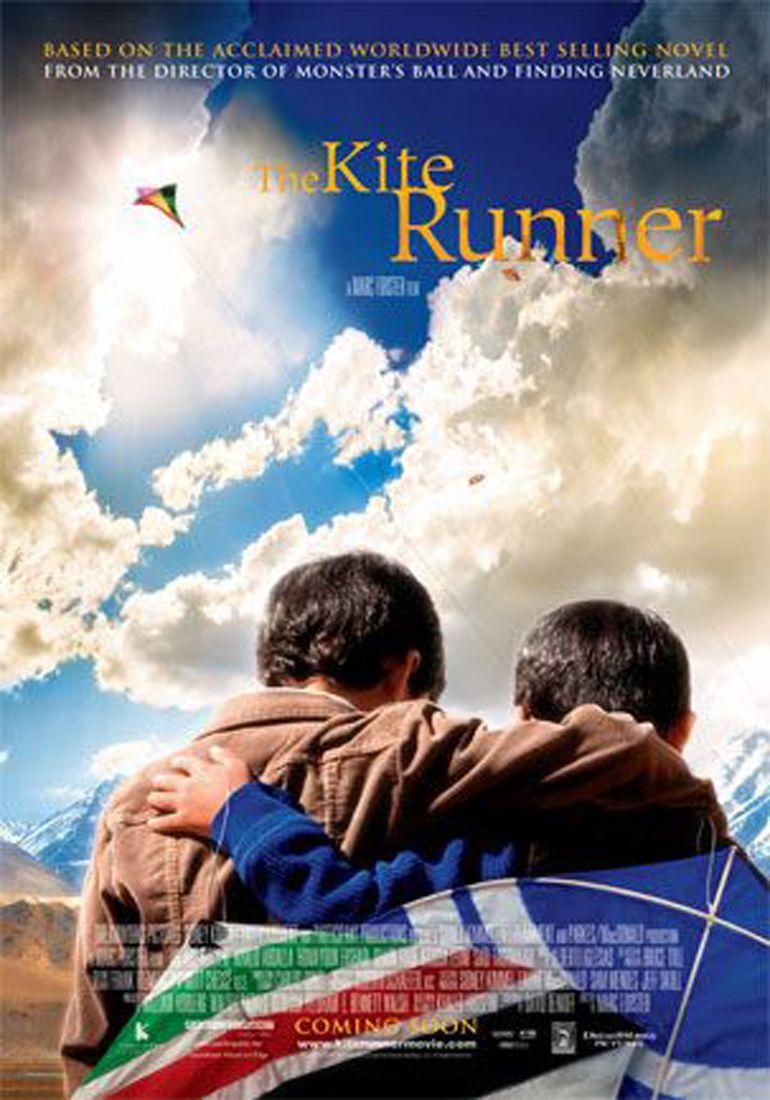 kite-runner-poster_1