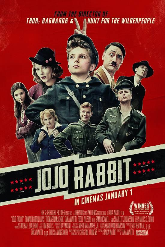 jojo-rabbit-poster_1