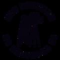 BPF logo 21 full black no bkg.png