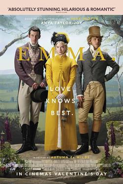 emma-poster_1