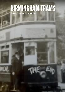Birmingham Trams poster.png