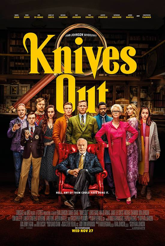 knives-out-poster_1