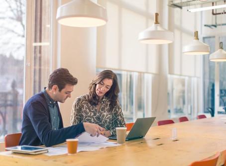 Para ajudar você: Modelo de contrato para prestação de serviços