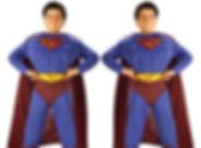 супермен костюм прокат.jpg