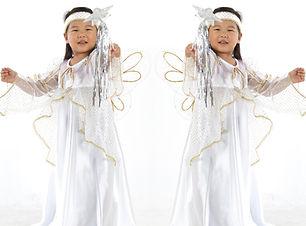 костюм ангела.jpg