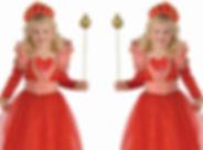 костюм королевы прокат.jpg