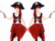 костюм пиратки прокат.jpg