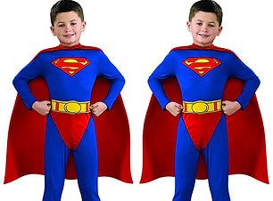 superman костюм прокат.jpg