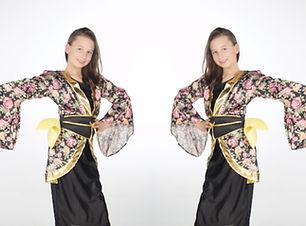 японский наряд костюм.jpg