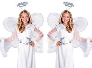 ангельские крылья костюм прокат.jpg