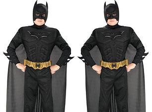 batman прокат.jpg