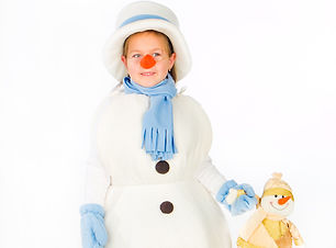 снеговик новый год костюм.jpg