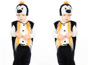 пингвин новый год костюм.jpg