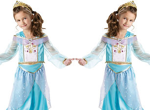 принцесса жасмин костюм.jpg