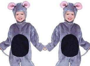 костюм мышонка.jpg