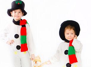 костюм снеговика новый год прокат.jpg