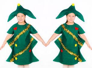 новый год костюм елка.jpg