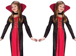 костюм хеллоуин.jpg