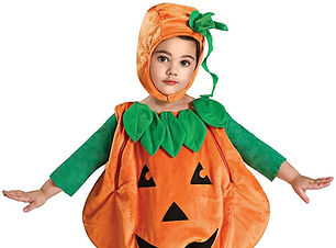 тыква костюм хеллоуин.jpg