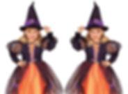 ведьма костюм хеллоуин.jpg