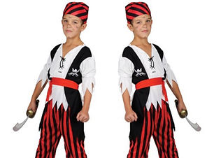 костюм пирата прокат.jpg