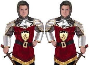 костюм рыцаря покат.jpg
