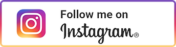follow-me-on-instagram-png-6.png