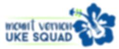 Mt.Vernon Uke Squad Logo-08.jpg
