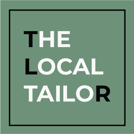 STANDALONE LOGO TLR.png
