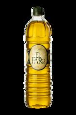 Botella de 1 litro