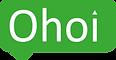 Ohoi logo.png