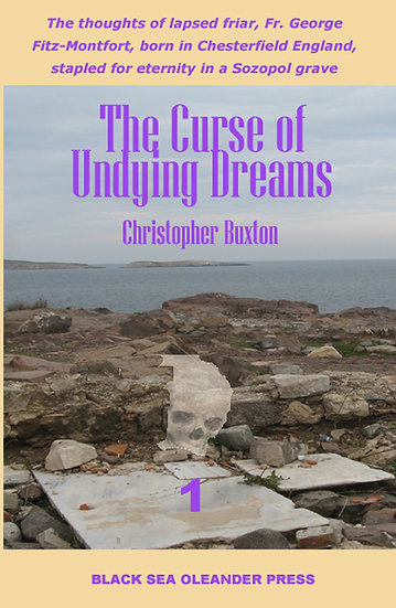 The Curse of undying Dreams