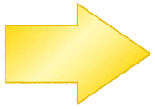 gold_arrow.png