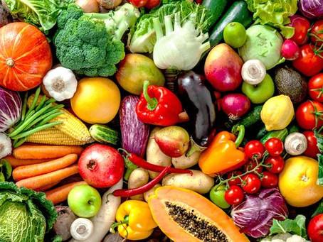 Help, mijn kids eten geen groente