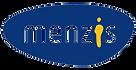 logo-menzis_edited.png